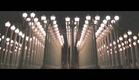 Chambers Gate  trailer (2014)