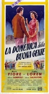 Aconteceu em Roma - Poster / Capa / Cartaz - Oficial 1
