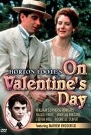 No Dia dos Namorados (On Valentine's Day)