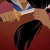 """[CURIOSIDADES] Motivos que tornam Mulan """"a melhor princesa da Disney"""""""