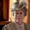 Preparativos para o jantar da Família Real em Downton Abbey