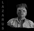 David Bowie - Lazarus (David Bowie - Lazarus)