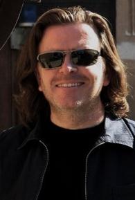Simon West (I)