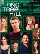 Lances da Vida (4ª Temporada) (One Tree Hill (Season 4))