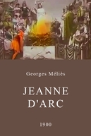Joana D'arc (Jeanne d'Arc)