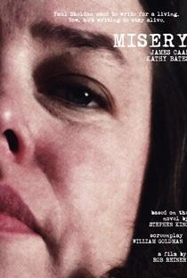 Louca Obsessão - Poster / Capa / Cartaz - Oficial 7