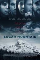 Aventura Perigosa (Sugar Mountain)