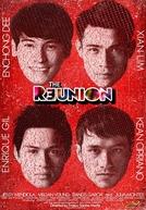 The Reunion (The Reunion)