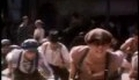 Newsies Trailer