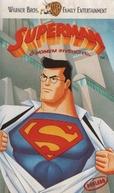 Superman - O Homem Invencível (Superman: The Main Man)