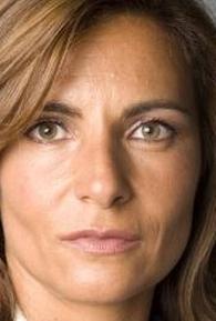 Vera Alves