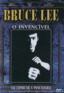 Bruce Lee - O Invencível (Nan yang tang ren jie)