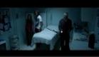 Official STORMHOUSE Trailer 2011
