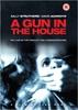 Uma Arma em Casa