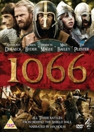 1066: A Batalha pela Terra Média  (1066: The Battle for Middle Earth)