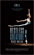 Restless Creature: Wendy Whelan (Restless Creature: Wendy Whelan)
