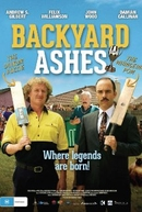 Backyard Ashes (Backyard Ashes)