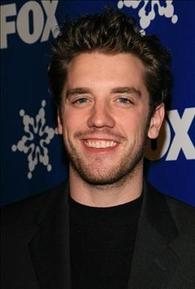 Bret Harrison (I)