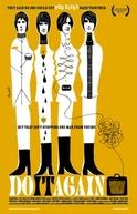 Do it Again -  The Kinks (Do it Again -  The Kinks)