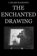 O Desenho Encantado (The Enchanted Drawing)