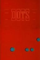 Dots (Dots)