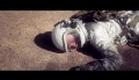 Grounded - short movie / film 2012
