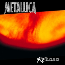 "Metallica - ""The Memory Remains"" - Poster / Capa / Cartaz - Oficial 2"