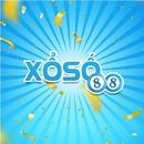 kqxsxoso88tv