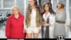 Hot in Cleveland season 2 promo