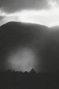 In Titan's Goblet - Poster / Capa / Cartaz - Oficial 1