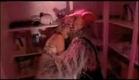 Terror Toons 2 Trailer
