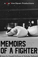 Memoirs of a Fighter (Memoirs of a Fighter)
