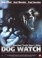 Cão de Guarda (Dog Watch)