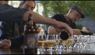Brew Dogs - Trailer
