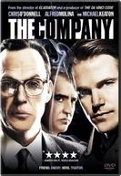 A Companhia (The Company)
