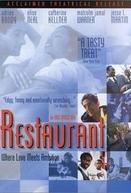 Restaurant (Restaurant)