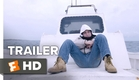 Fire at Sea Official Trailer 1 (2016) - Documentary