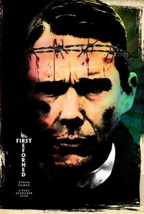 Fé Corrompida - Poster / Capa / Cartaz - Oficial 3