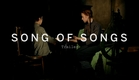 SONG OF SONGS Trailer | Festival 2015