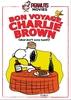 Boa Viagem, Charlie Brown
