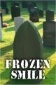 Frozen Smile - Poster / Capa / Cartaz - Oficial 1
