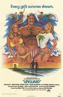 Verão de Ilusões (Lifeguard)