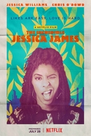 A Incrível Jessica James (The Incredible Jessica James)