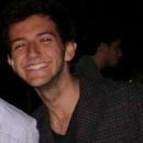 Renan Henrique Berger