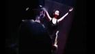 Trailer Undertaker - Animação Zé do Caixão 3d
