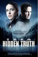 Hidden Truth (Hidden Truth)