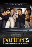 Partners (1ª Temporada) (Partners (Season 1))