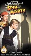 As Novas Aventuras de Spin e Marty (The New Adventures of Spin and Marty: Suspect Behavior)