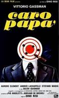 Caro Papà (Caro Papà)