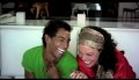 caRIOcas Trailer -série gay